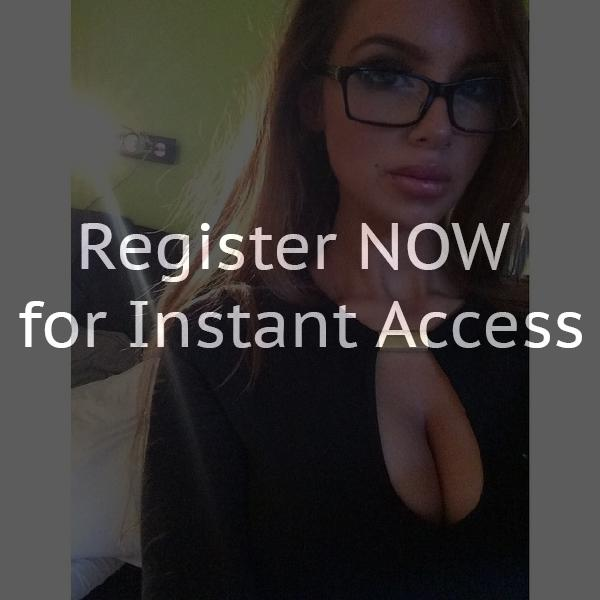 Transexual Castle Hill escort