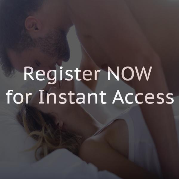 Sex dating in Melbourne