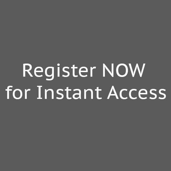 Free Port Stephens online chat rooms