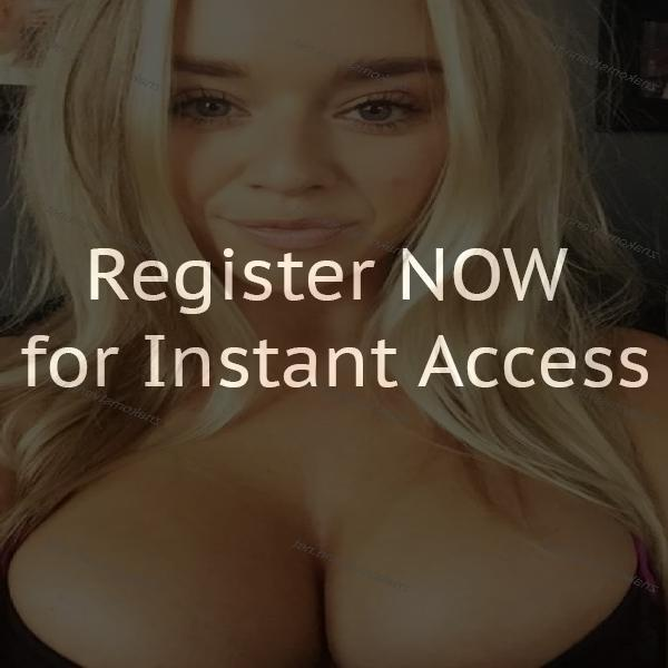 Online chat rooms Caloundra without registration