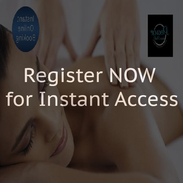 Magnolia massage and body Mount Gambier