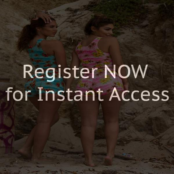 Central new Armadale escorts