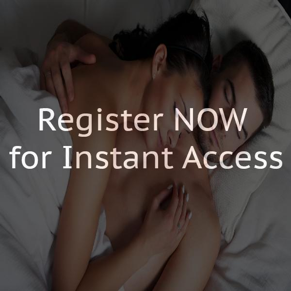 Best dating site in Armidale