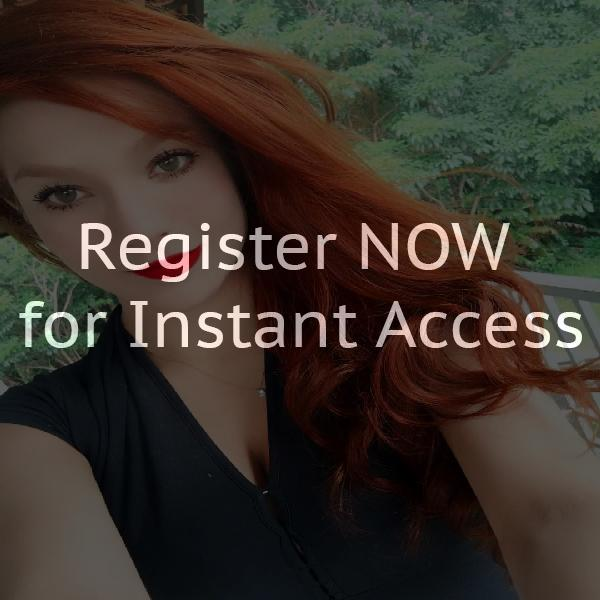 Free chat online without registration in Rockhampton
