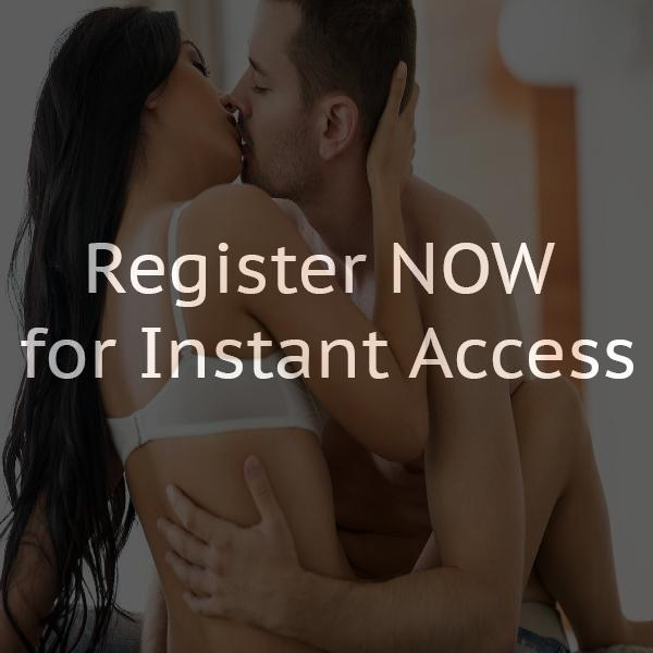 Free dating site without payment in Gold Coast