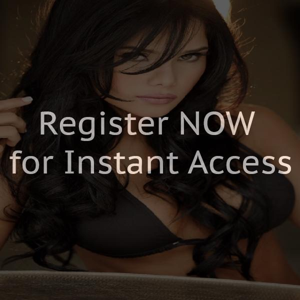 Toll free singles chat line in Australia