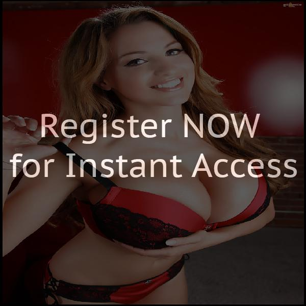 Caboolture dating services for professionals
