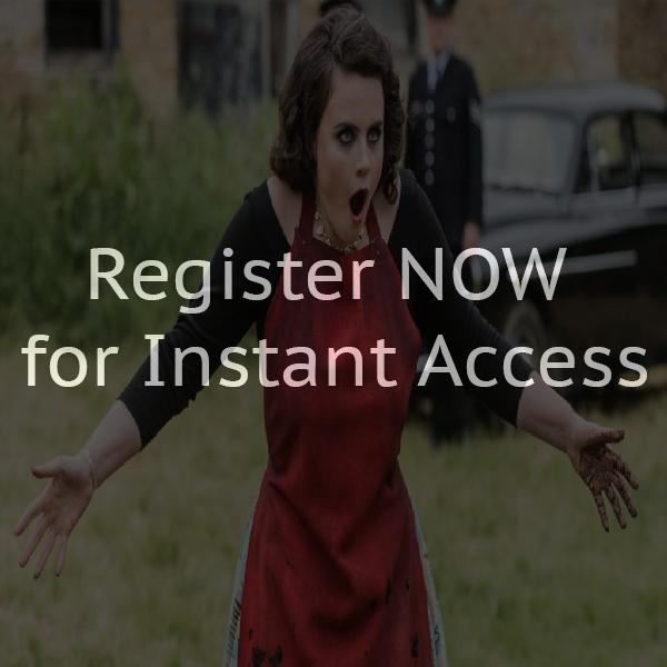 Free Carlingford number instant activation