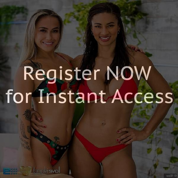 Personal adult cams in Australia